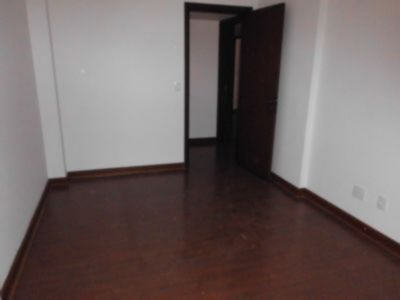 Chamonix - Cobertura 5 Dorm, Moinhos de Vento, Porto Alegre (FE3341) - Foto 22