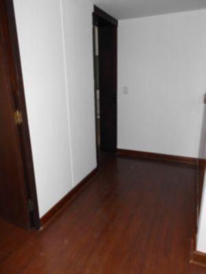 Chamonix - Cobertura 5 Dorm, Moinhos de Vento, Porto Alegre (FE3341) - Foto 23