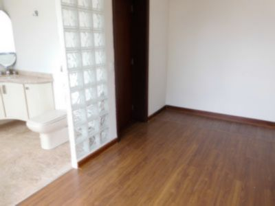 Chamonix - Cobertura 5 Dorm, Moinhos de Vento, Porto Alegre (FE3341) - Foto 24