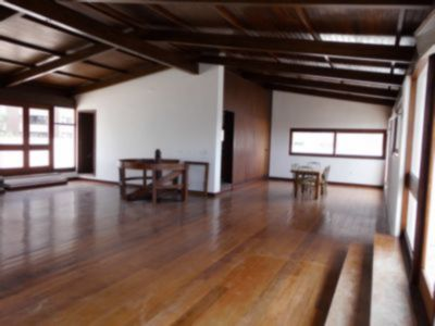 Chamonix - Cobertura 5 Dorm, Moinhos de Vento, Porto Alegre (FE3341) - Foto 38