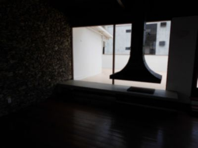 Chamonix - Cobertura 5 Dorm, Moinhos de Vento, Porto Alegre (FE3341) - Foto 39