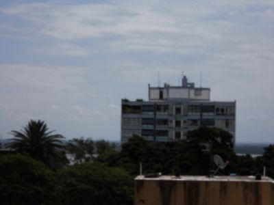 Chamonix - Cobertura 5 Dorm, Moinhos de Vento, Porto Alegre (FE3341) - Foto 9