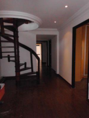 Chamonix - Cobertura 5 Dorm, Moinhos de Vento, Porto Alegre (FE3341) - Foto 10
