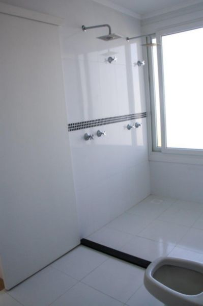 Casa 3 Dorm, Aberta dos Morros, Porto Alegre (FE3344) - Foto 13