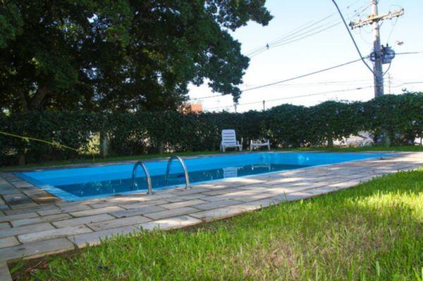 Casa 3 Dorm, Aberta dos Morros, Porto Alegre (FE3344) - Foto 24