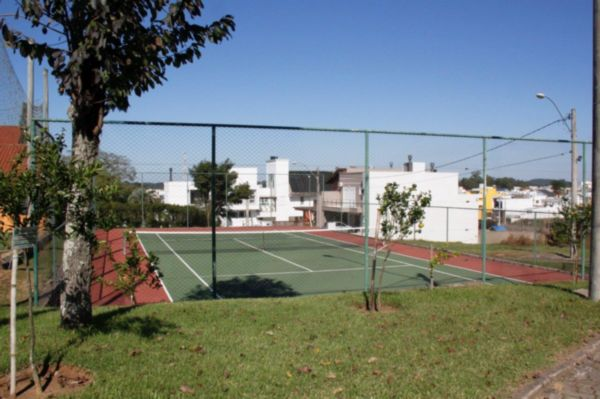 Casa 3 Dorm, Aberta dos Morros, Porto Alegre (FE3344) - Foto 25