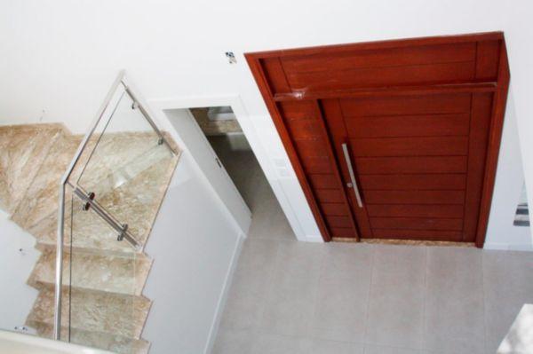 Casa 3 Dorm, Aberta dos Morros, Porto Alegre (FE3344) - Foto 3