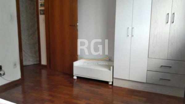 Cobertura 2 Dorm, Santana, Porto Alegre (FE3377) - Foto 9