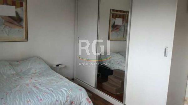 Cobertura 2 Dorm, Santana, Porto Alegre (FE3377) - Foto 10