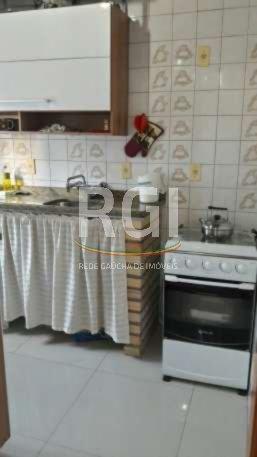 Cobertura 2 Dorm, Santana, Porto Alegre (FE3377) - Foto 18