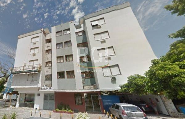 Cobertura 2 Dorm, Santana, Porto Alegre (FE3377) - Foto 28