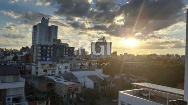Cobertura 2 Dorm, Santana, Porto Alegre (FE3377) - Foto 27