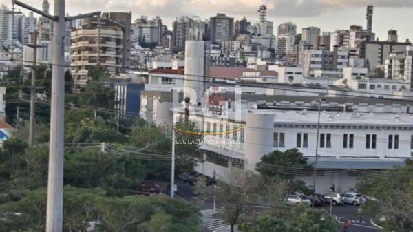 Cobertura 2 Dorm, Santana, Porto Alegre (FE3377) - Foto 3
