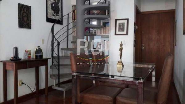 Cobertura 2 Dorm, Santana, Porto Alegre (FE3377) - Foto 4