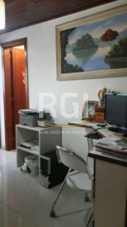 Cobertura 2 Dorm, Santana, Porto Alegre (FE3377) - Foto 5