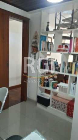 Cobertura 2 Dorm, Santana, Porto Alegre (FE3377) - Foto 7