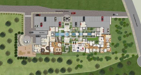 Condomínio Valle Dell Artes - Apto 3 Dorm, Centro, Gramado (FE3401) - Foto 3