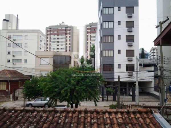 Casa Jardim Botânico Porto Alegre
