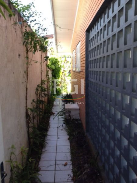 Casa 3 Dorm, Centro, Xangri-lá (FE3408) - Foto 4