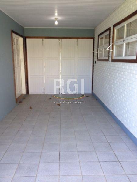Casa 3 Dorm, Centro, Xangri-lá (FE3408) - Foto 6