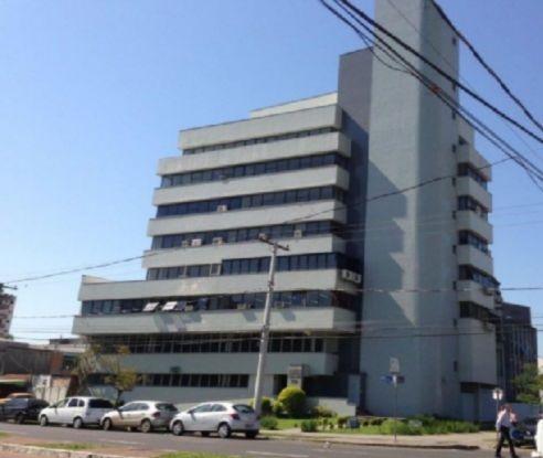Albert Einstein Center - Sala, Santana, Porto Alegre (FE3412) - Foto 3