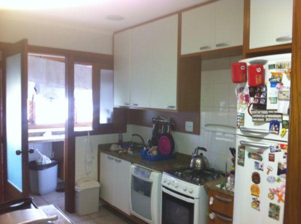 Apto 3 Dorm, Tristeza, Porto Alegre (FE3440) - Foto 4