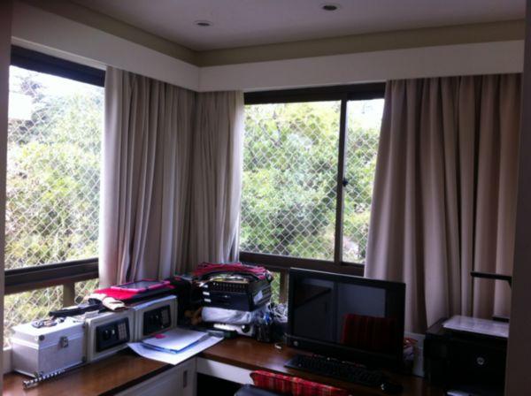 Apto 3 Dorm, Tristeza, Porto Alegre (FE3440) - Foto 5