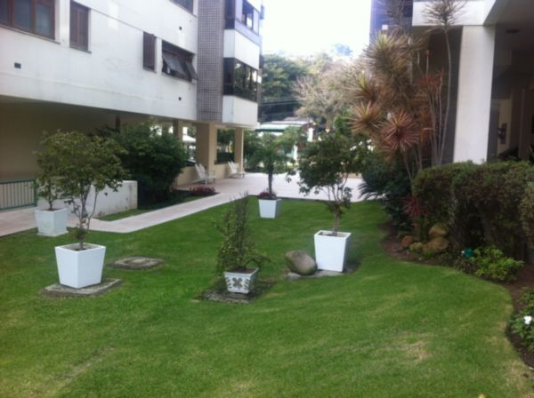 Apto 3 Dorm, Tristeza, Porto Alegre (FE3440) - Foto 7