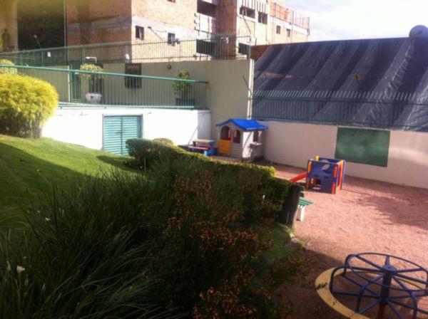 Apto 3 Dorm, Tristeza, Porto Alegre (FE3440) - Foto 8