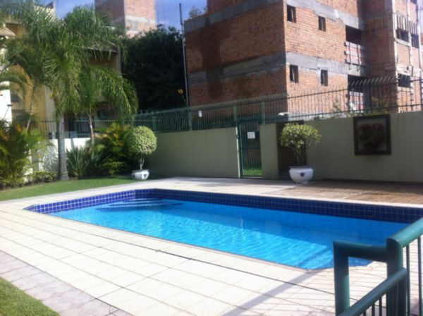 Apto 3 Dorm, Tristeza, Porto Alegre (FE3440) - Foto 9