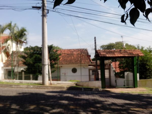 Mais 3 foto(s) de CASA 3D - PORTO ALEGRE, MEDIANEIRA