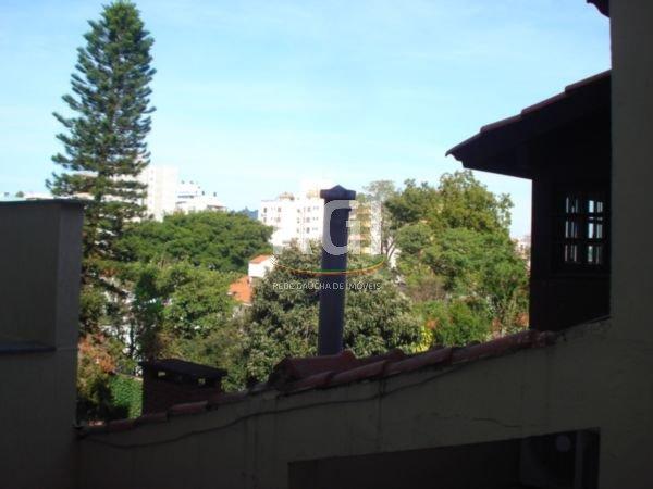 Porto Fino - Apto 2 Dorm, Jardim Botânico, Porto Alegre (FE3452) - Foto 9