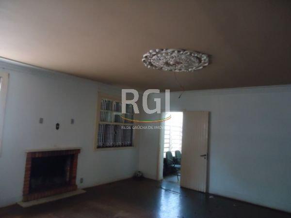 Casa 4 Dorm, Ipanema, Porto Alegre (FE3460) - Foto 3