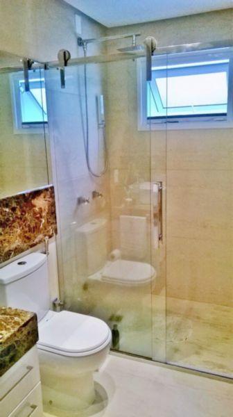 Condominio Buena Vista - Casa 3 Dorm, Jardim Krahe, Viamão (FE3463) - Foto 2