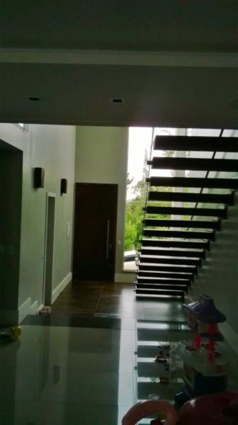 Condominio Buena Vista - Casa 3 Dorm, Jardim Krahe, Viamão (FE3463) - Foto 7