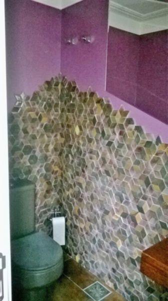 Condominio Buena Vista - Casa 3 Dorm, Jardim Krahe, Viamão (FE3463) - Foto 8