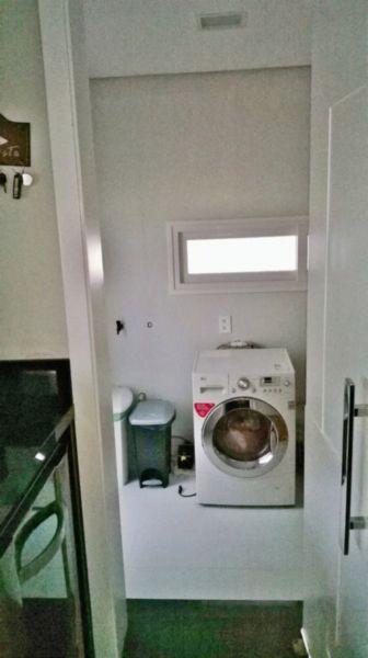 Condominio Buena Vista - Casa 3 Dorm, Jardim Krahe, Viamão (FE3463) - Foto 10