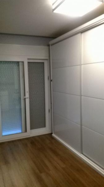 Condominio Buena Vista - Casa 3 Dorm, Jardim Krahe, Viamão (FE3463) - Foto 19