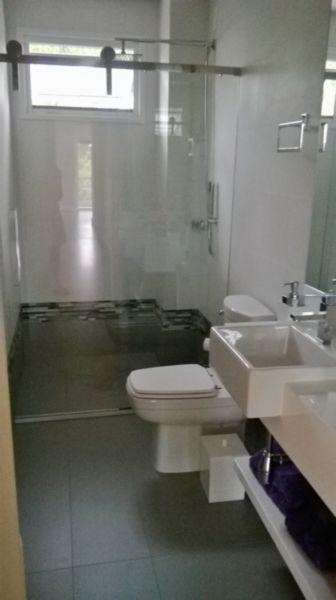 Condominio Buena Vista - Casa 3 Dorm, Jardim Krahe, Viamão (FE3463) - Foto 20