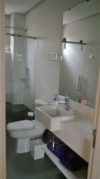 Condominio Buena Vista - Casa 3 Dorm, Jardim Krahe, Viamão (FE3463) - Foto 21