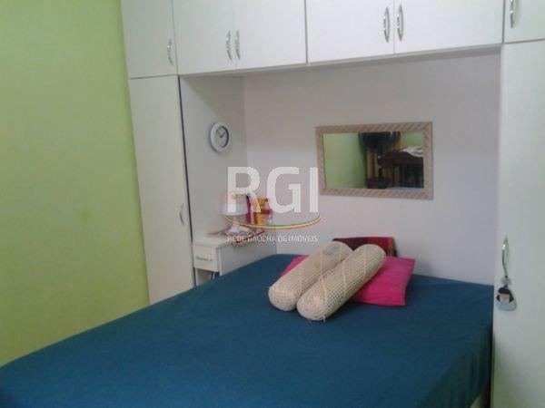 Casa 3 Dorm, Menino Deus, Porto Alegre (FE3467) - Foto 11