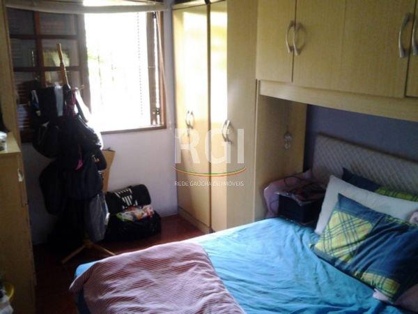 Casa 3 Dorm, Menino Deus, Porto Alegre (FE3467) - Foto 14
