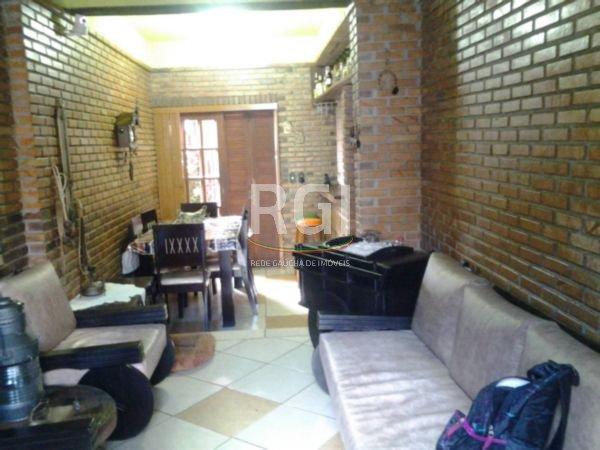 Casa 3 Dorm, Menino Deus, Porto Alegre (FE3467) - Foto 2