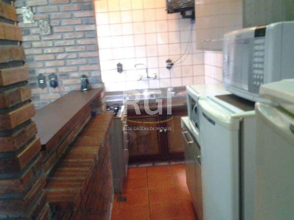 Casa 3 Dorm, Menino Deus, Porto Alegre (FE3467) - Foto 4
