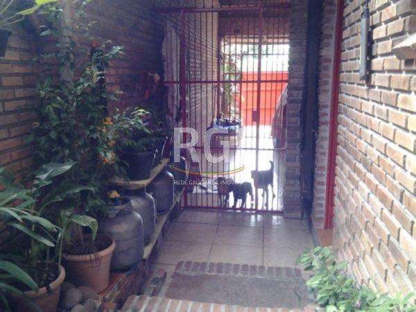 Casa 3 Dorm, Menino Deus, Porto Alegre (FE3467) - Foto 5