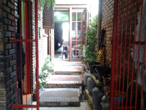 Casa 3 Dorm, Menino Deus, Porto Alegre (FE3467) - Foto 6