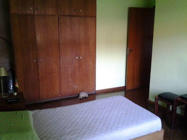 Casa 3 Dorm, Vila Assunção, Porto Alegre (FE3515) - Foto 10