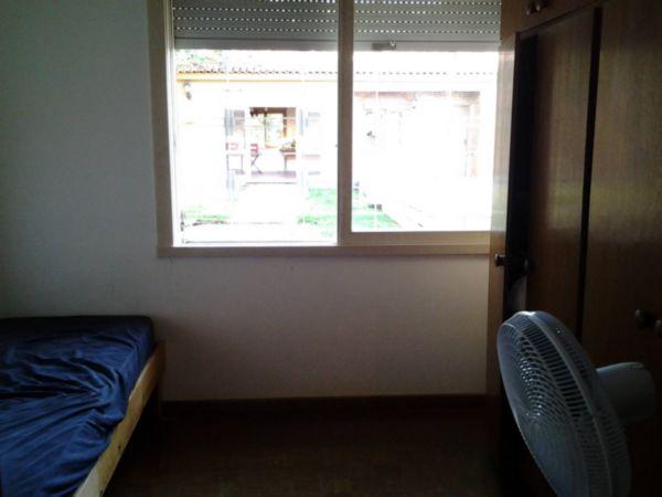 Casa 3 Dorm, Vila Assunção, Porto Alegre (FE3515) - Foto 12