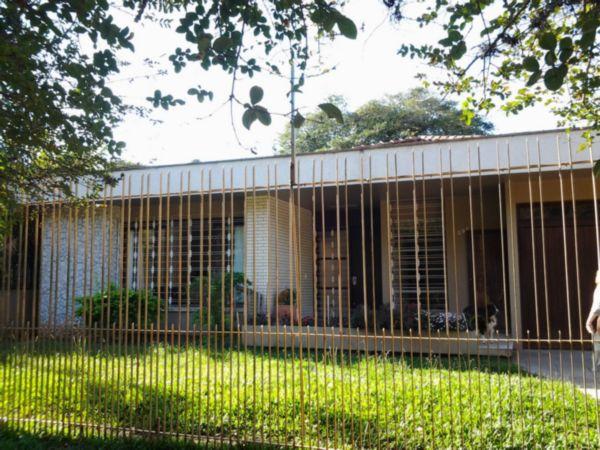 Casa 3 Dorm, Vila Assunção, Porto Alegre (FE3515)
