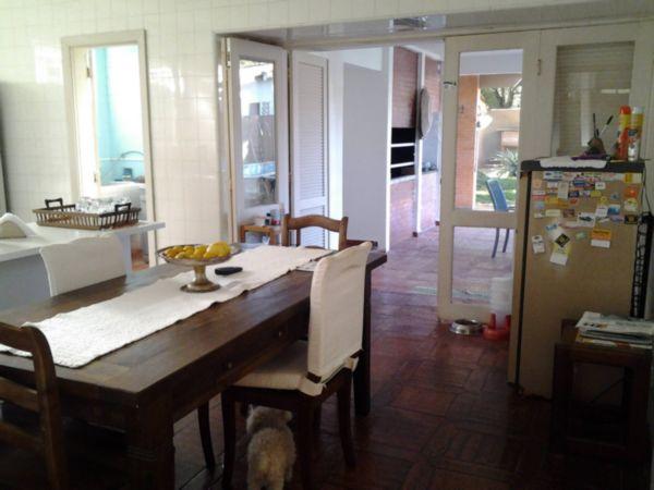 Casa 3 Dorm, Vila Assunção, Porto Alegre (FE3515) - Foto 13